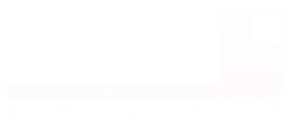 IMTA, Iowa Motor Trucking Association.