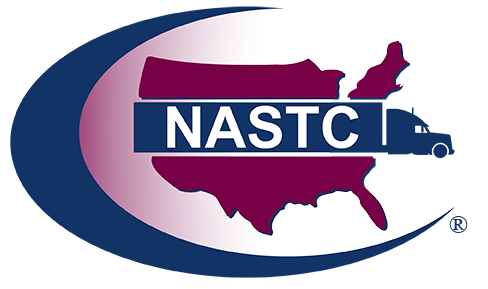 NASTC, National Association of Small Trucking Companies.